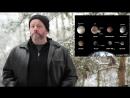 Science. The Kuiper Belt (Pre- Intermediate)