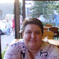 Наталья Венц