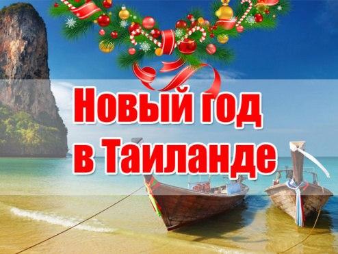 https://pp.vk.me/c637929/v637929598/177f2/IvqabjyIrBI.jpg
