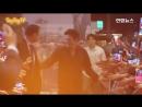 20.07.17 — VIP-премьера фильма «Кунхам. Пограничный остров» c И Чонхён в одной из главных ролей