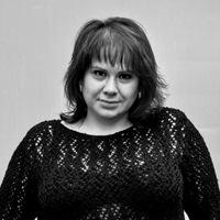 Наталья Федоренко