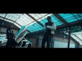 Travis Scott Beibs In The Trap (feat. NAV) (#URB)