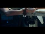 Сумасшедший Русский - Елена Темникова feat. ST (из к/ф Защитники) [Трейлер]