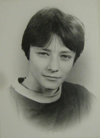 Леонид Фейгельман
