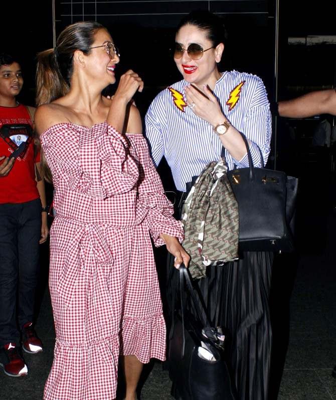 БЕБО - Карина Капур / Kareena Kapoor - Страница 16 6ay5gXMEoRk