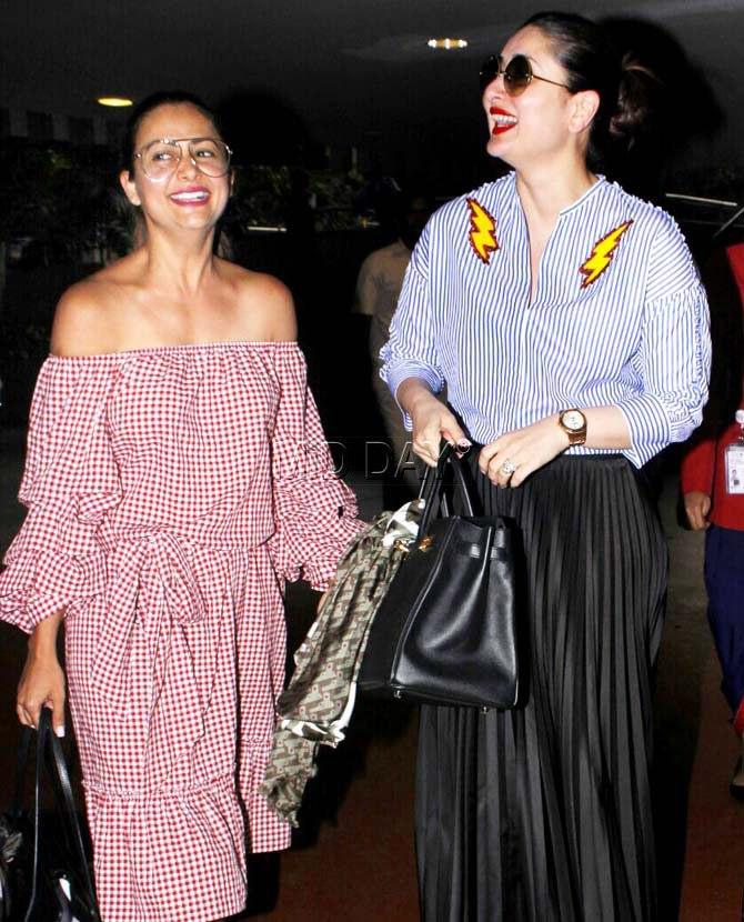 БЕБО - Карина Капур / Kareena Kapoor - Страница 16 A5bemB_P7eE