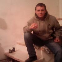 Alexander Spitsyn