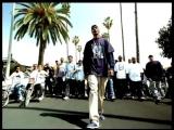 Jermaine Dupri - Welcome To Atlanta (Remix) ft. P.Diddy, Snoop Dogg &amp Murphy Lee