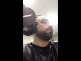 DJ ARSENCHO - 14.02.2017 1600-1700 - Dfm прямой эфир 105,6 Смоленск и media-fm.rudfm-online