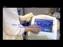 Диодный laser 808 для удаления нежелательных волос навсегда