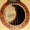 GMD Мастеровые гитары