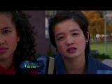 Andi Mack - Its Not About You - Promo