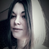 Оксана Полозенко