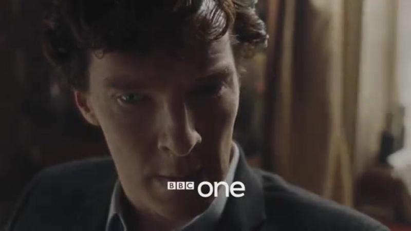Шерлок / Sherlock 1,2,3,4 сезон 1,2,3 серия смотреть сериал онлайн в хорошем HD качестве
