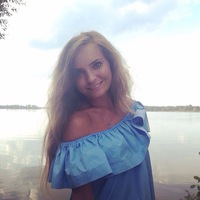 Ольга Тарарышкина