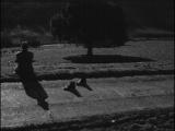 Depeche Mode: Strange (A Black and White Mode by Anton Corbijn) (1988)