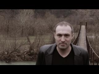 Михаил Борисов - Камин (NEW, 2017)