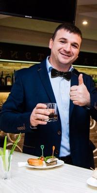 Сергій Танасієнко