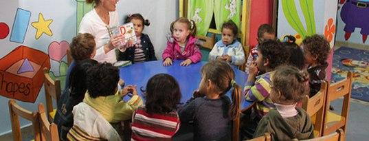 Картинки по запросу dt,byfh «Детские сады, центры и лагеря: СанПиНы и требования Роспотребнадзора»
