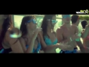 ▶ MARKO MANDIC - DOBAR DAN _OFFICIAL VIDEO_