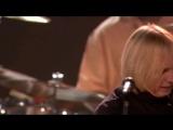 Tom Petty - Sound Stage - Part 1