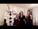 Puddles Pity Party  Postmodern Jukebox - Team (Lorde Cover)