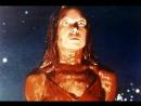 «Кэрри» |1976| Режиссер: Брайан Де Пальма | триллер, ужасы, экранизация
