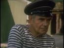 «Грядущему веку» (1985, 3-я серия) - драма, реж. Искандер Хамраев