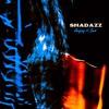 Shadazz