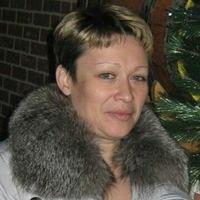 Светлана Шакуро