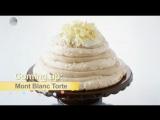 Анна Олсон. Секреты выпечки, 1 сезон, 6 эпизод. Ореховые пироги