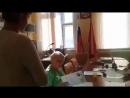 Член ТИК Лосиноостровского района от ЕДРО отказ в регестрации кандидата от КПРФ