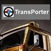 Приложение для грузоперевозчиков (TransPorter)