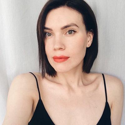 Olga Androsova