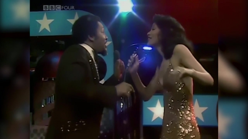 Marilyn McCoo and Billy Davis Jr_You Dont Have to Be a Star_VDJ JUN VIDEO REMASTER EDIT Ver.2