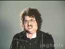 Behind the scenes: Weird Al Yankovics FAT Music Video