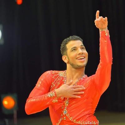 Mohamed Raafat