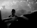 08 Eros Ramazzotti Stella Gemella 1996 Greatest Hits 2017 HD