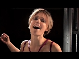 GALA OFFICIAL  -Tough Love Official Video