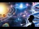 26.10 Внутренняя магия. Сознание и звездный Зодиак
