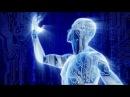 26.9 Внутренняя магия. Сознание в органах чувств
