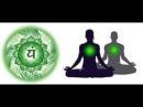 26.5 Внутренняя магия. Сознание в Анахата чакре
