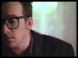 Veronica - Elvis Costello 1989 New Wave Pop Hit