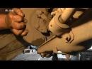 Замена шаровых опор на ВАЗ 2101 2107