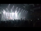 A Day To Remember - The Downfall Of Us All 18.02.2017