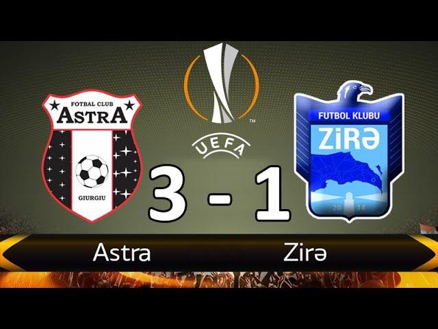 Astra 3 1 Zire Astra Giurgu 3 1 Zira Astra 3 1 Zirə Астра 3 1 Зиря