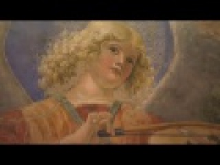 МУЗЕИ ВАТИКАНА. Сокровища Ватикана:Восстанавливая великолепие Рима и Величие Р ...