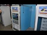 Выводной инкубатор MultiLife-1200 Автор Борис Кравчик г. Шахты.