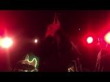 Saxon Queen Of Hearts Live In San Francisco 3-15-2017 +setlist!