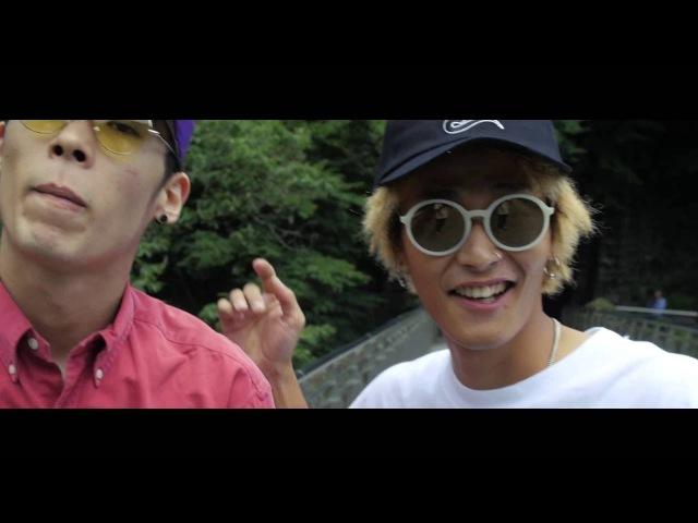 KID NATHAN - 意識ハ、冴エテ feat. Jinmenusagi Prod. Ai Chen